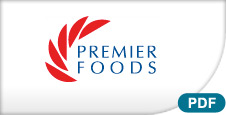Download Premier Foods